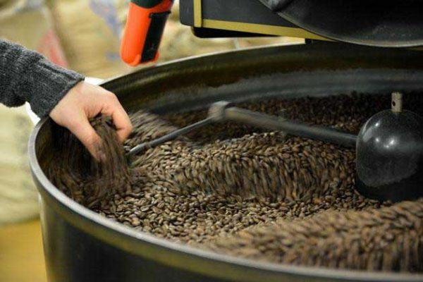 vastuullista-kahvia-tampere